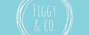 Figgy & Co Logo